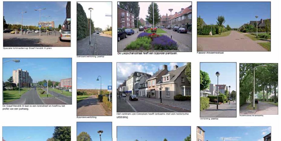 http://www.atelierlek.nl/images/projecten/huisstlijl-openbare-verlichting-breda-4.png